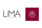 LiMA vadybos akademija. Nefinansinis motyvavimas