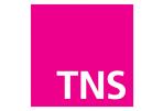 TNS LT: laisvomis lėšomis disponuoja du trečdaliai šalies gyventojų