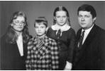 Tėtis, mama, samagono fabrikėlis, SEO ir AdWords