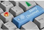 Kas Šv. Kūčias ir Kalėdas leidžia internete?