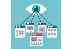 Socialaus marketingo prognozės 2016-tiems metams