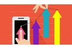 Mobilaus marketingo prognozės 2016-tiems metams