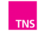 TNS LT: 2015 m. reklamos apimtys augo 5,1 proc.
