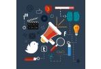 8 turinio marketingo tendencijos 2016 metams