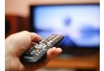 Televizorių žiūri 95 proc. mūsų šalies gyventojų