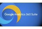 Google atskleidžia Google Analytics 360 paketą