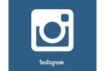 Instagram įrašų rodymo pakeitimai