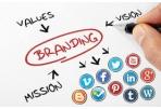 Ženklodara socialinių medijų amžiuje