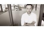Andrius Bruno Rimkūnas. Lojalumas, gimstantis iš dėmesio klientui (1)
