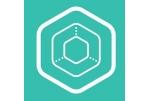LiMA įkūrė Blockchain grupę