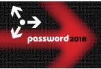 """""""Password 2018"""" finale – 18 efektyviausių rinkodaros perliukų"""