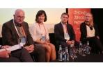 """Konferencija """"Marketingas turizmui"""" dalino sėkmės receptus"""