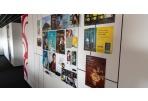 Kultūriniai reklamos skirtumai: kaip nepadaryti apmaudžių klaidų