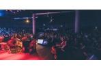 """Didžiausia marketingo konferencija """"LiMA Day Lietuva"""" laviruos tarp marketingo ir mados"""
