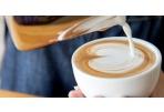 Tarp didinančių reklamos išlaidas – nealkoholinių gėrimų, išmaniųjų stebėjimo paslaugų, visureigių ir kavos pardavėjai