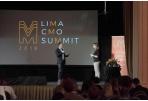 """""""CMO Summit"""" konferencija – stiprinti marketingo vadovo svarbą ir įvaizdį"""