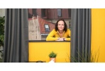 IKEA rinkodaros vadovė: apie vertybes ir komunikaciją be nuolaidų