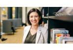 Vilma Ševčenko. Kaip kalbėti kliento kalba?