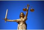 Seimas pritarė pataisoms dėl baudų už nesąžiningą komercinę veiklą ir reklamos pažeidimus