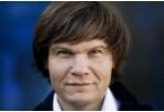 Sociologas M. Kalanta: Lietuvos vartotojams labiau rūpi nuolaidos ir akcijos, o ne socialinė atsakomybė