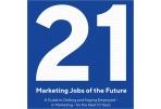 Marketingo ateities darbai ir specialybės