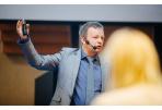 Benas Adomavičius: versle tvarus ir ilgalaikis augimas – anomalija