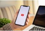 """""""Youtube"""" šiandien: ko reikia virusiniam turiniui ir kodėl deklaruojame viena, o žiūrime kita"""