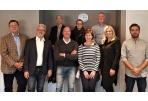 LiMA dalyvavo Europos marketingo konfederacijos (EMC) valdybos posėdyje bei forume Dubline