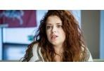 Laura Domarkė. Nemokamų agentūrų konkursų pasekmės: kaip įžvelgti pavojaus ženklus