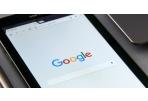 """""""Google Discover"""" ir """"Google News"""" – kaip keičiasi informacijos vartojimas ir ką daryti verslams?"""