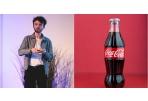 """Ši """"Coca Colos"""" taisyklė sudėlios visus taškus ant """"i"""" jūsų socialinių tinklų strategijoje"""