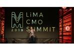 Startavo Metų CMO konkursas: gera galimybė pasitikrinti, ar judama teisinga kryptimi