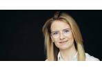 Ieva Bieliūnaitė-Jankauskienė. Naujas strateginis raktažodis, 2020 m. nurungęs tvarumą ir socialinę atsakomybę