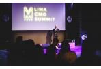 LiMA CMO SUMMIT'20 – sprendimai marketingo vadovams, kaip pasiruošti naujai realybei