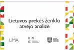 Vaizdo įrašas | LiMA ONLINE: Lietuvos prekės ženklo atvejo analizė