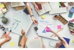 Kokio rinkodaros specialisto reikia sėkmingai ateities įmonei?