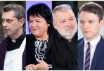 Lietuvos įtakingiausieji 2020