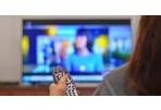 Penki TV: pandemija ir artėjantis ruduo grąžina žiūrovus prie ekranų