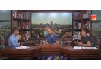 RINKODAROS GURU: Kam reikalinga Media planavimo agentūra?