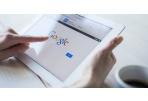 """Nauja """"Google"""" reklamos politika – naujas iššūkis reklamos davėjams"""