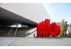 MO muziejaus kampanija – geriausias metų reklamos darbas