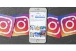 """Pardavimai """"Instagram"""" kanale: 5 patarimai, padėsiantys sekėjus paversti pirkėjais"""