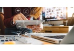 Skaitmeninės rinkodaros kompetencijų įrodymui – tarptautiniu mastu pripažįstamas LiMA sertifikavimas