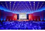 Spalio 8 d. Kaunas taps laikinąja marketingo sostine – konferencija suburs šalies rinkodaros entuziastus