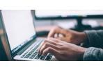LiMA kviečia prognozuoti Europos marketingo tendencijas ir dalyvauti tarptautiniame tyrime
