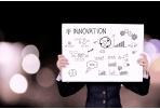 Inovacijų imitacija: kodėl verslas nesugeba realizuoti modernių sprendimų