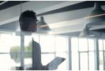 Kaip jaučiasi klientai ir kaip sėkmingai pritraukti jų dėmesį?