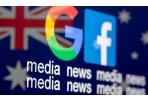 Technologijų milžinų ir žiniasklaidos karas: kas bus laimėtojas