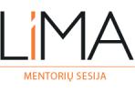 Nemokama LIMA mentorių sesija verslui (konkursas)
