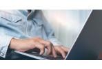 Nauji paieškų reitingavimo signalai dar labiau gilinsis į vartotojo patirtį naršant internete (1)